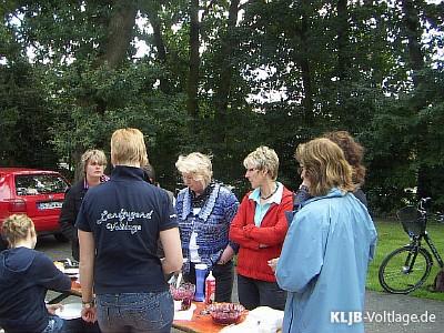 Gemeindefahrradtour 2008 - -tn-Bild 042-kl.jpg