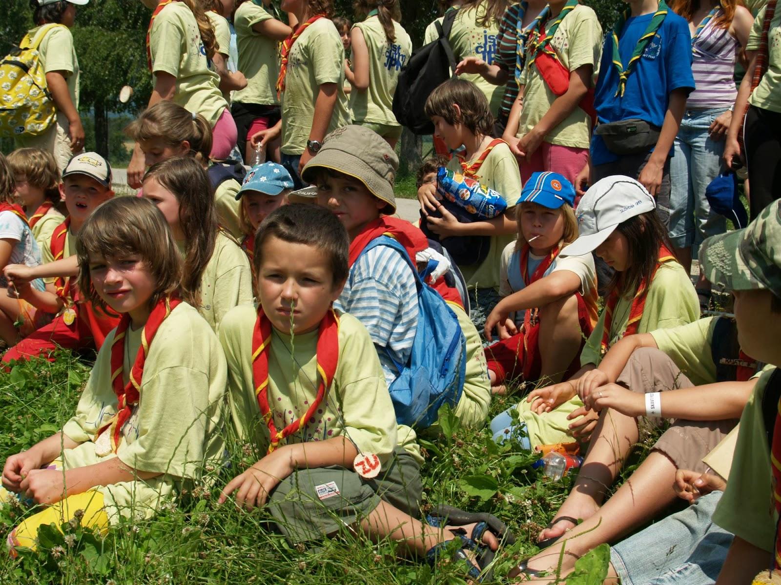 Državni mnogoboj, Velenje 2007 - P0177370_2.JPG