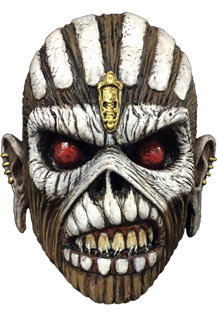 iron_maiden_eddie_the_book_of_souls_mask_3.png