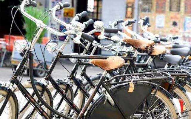 Pc, bici, pagamenti elettronici: tutti i bonus in arrivo e come fare per ottenerli
