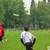 Championnat D1 phase 3 2012 - IMG_3953.JPG