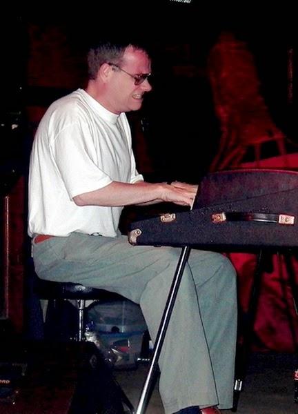 pianistjongb_28062005a
