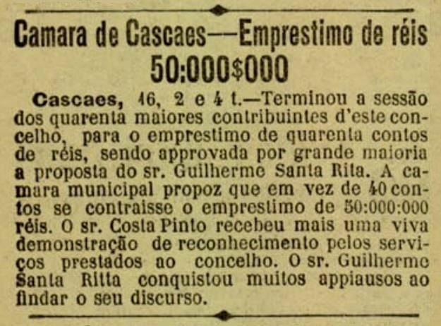 [1900-Emprestimo-17-084]