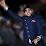 Neeraj Verma's profile photo