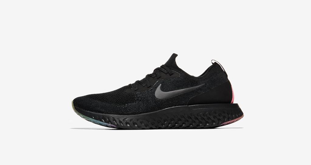 [Nike+BETRUE+Epic+React+Flyknit+%281%29%5B4%5D]
