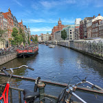 20180623_Netherlands_Olia_079.jpg