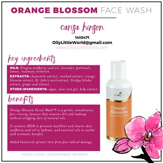 10-orange-blossom