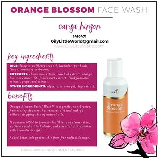 10-orange-blossom
