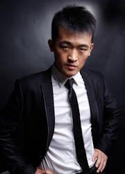 Jiang Han China Actor