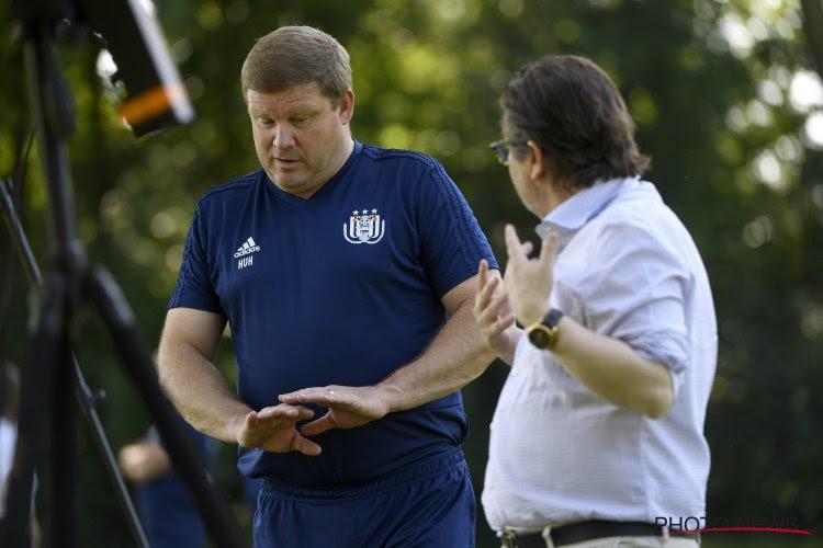 ? De belangrijkste nieuwtjes van vrijdag 28 september: Coucke, Lestienne, Jankovic, Vanhaezebrouck, ...