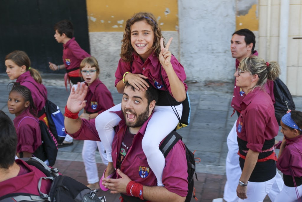 17a Trobada de les Colles de lEix Lleida 19-09-2015 - 2015_09_19-17a Trobada Colles Eix-41.jpg