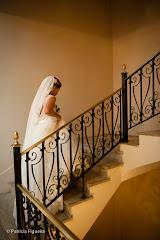 Foto 0270. Marcadores: 29/10/2011, Casamento Ana e Joao, Fotos de Vestido, Lethicia Bronstein, Rio de Janeiro, Vestido, Vestido de Noiva