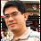 Janjan Perez's profile photo