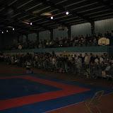 Europameisterschaft in Paris 2005 - IMG_1068.JPG