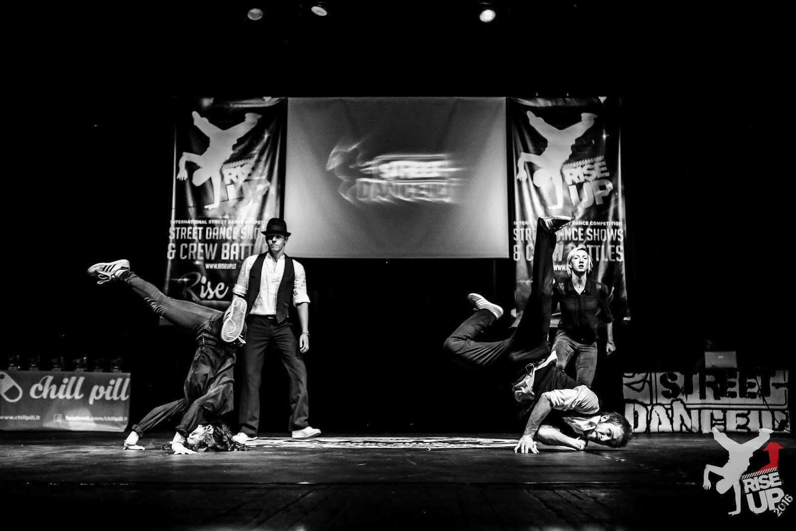 SKILLZ šokėjai dalyvauja RISEUP2016 - IMG_7976.jpg