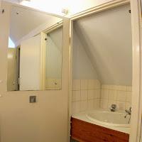 Room X3-sink