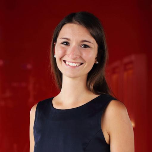 Sabrina Bachinger - Email address, photos, phone numbers ... Sabrina Weilharter