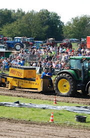 Zondag 22--07-2012 (Tractorpulling) (337).JPG
