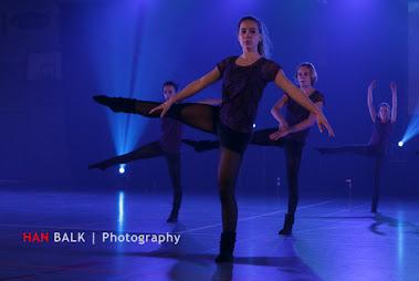 Han Balk Voorster dansdag 2015 avond-4576.jpg