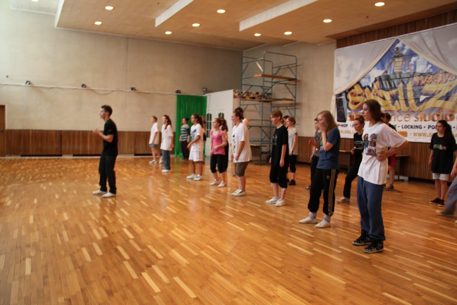 Workshopai su Detroit (Belarus) - IMG_9220.JPG