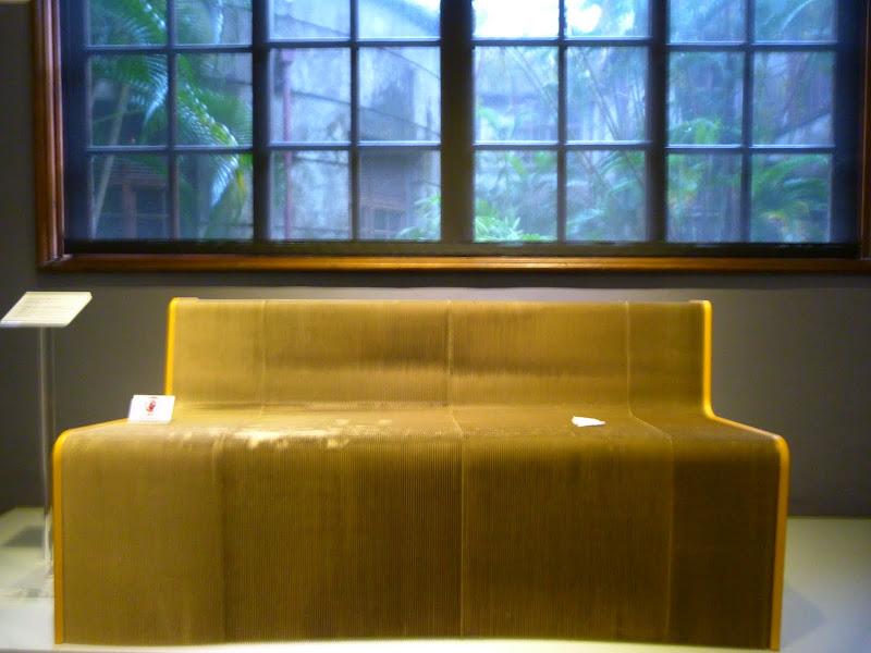 Taipei. Songshan Cultural and Creative Park. Musée du Design - P1230100.JPG