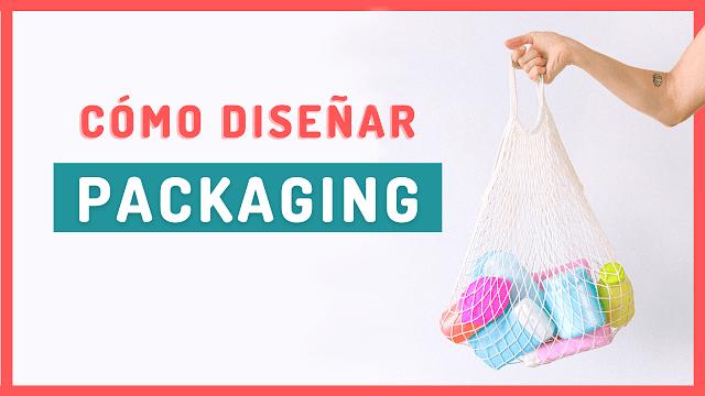 diseño de envases,diseño de packaging,diseño de packaging illustrator,diseño de packaging creativo,cómo diseñar packaging,diseño de embalajes o packaging,diseño de empaques,packaging diseño de cajas y empaques,packaging,packaging sostenible,diseño de envases y empaques,diseño de envase y embalaje,diseño de packaging curso,diseño de marca y packaging,diseño y estrategia de packaging,como diseñar un envase,diseño de envases online gratis,diseño de embalajes
