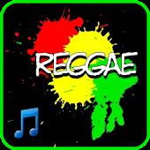 Reggae Ringtones 2015