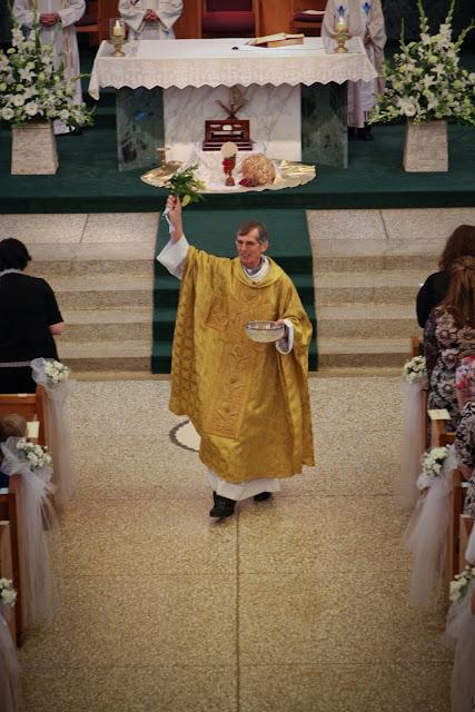 OLOS Children 1st Communion 2009 - IMG_3065.JPG