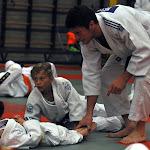 budofestival-judoclinic-danny-meeuwsen-2012_21.JPG