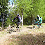 Women`s Camp Latsch jagdhof.bike (152).JPG