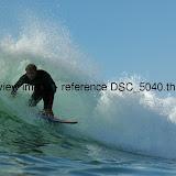 DSC_5040.thumb.jpg