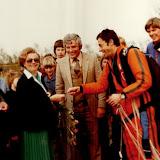 jubileumjaar 1980-opening clubgebouw-031049_resize.JPG