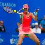 Kristina Mladenovic - AEGON Classic 2015 -DSC_7957.jpg