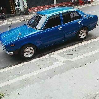 Mobil Bekas Corolla Cuma 15 Juta Cirebon Lapak Mobil Dan Motor Bekas