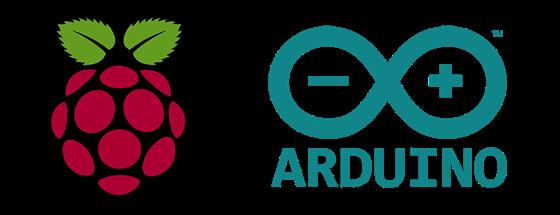 Arduinopi2
