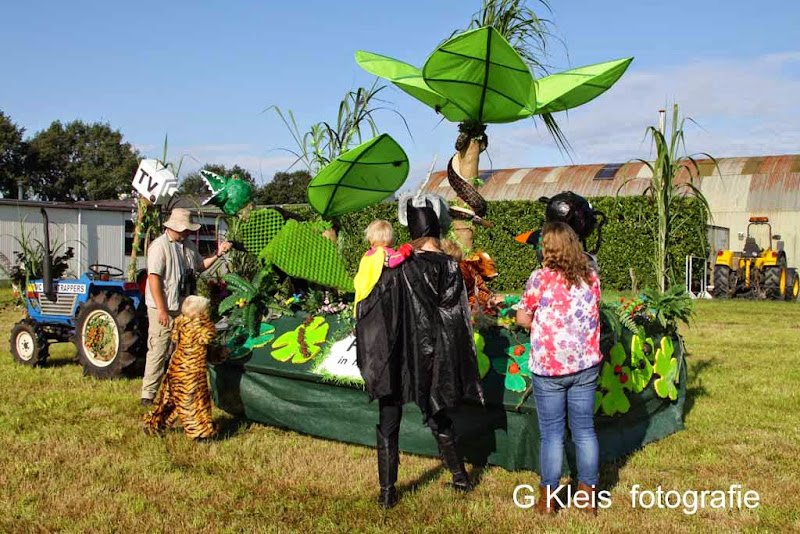 Optocht in Ijhorst 2014 - IMG_0879.jpg