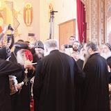 Consecration of Fr. Isaac & Fr. John Paul (monks) @ St Anthony Monastery - _MG_0515.JPG