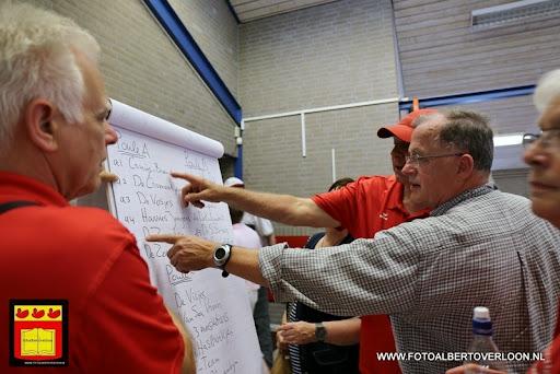 KBO Jeu de boules-toernooi overloon 06-07-2013 (54).JPG