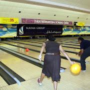 Midsummer Bowling Feasta 2010 167.JPG