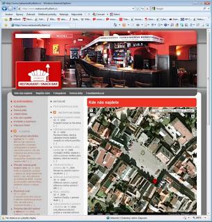 petr_bima_web_webdesign_00005