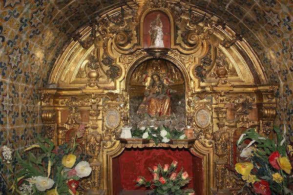 Marqués de Torresoto
