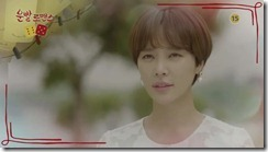 Lucky Romance Episode 11 Preview with Eng Sub - 운빨 로맨스 - YouTube.MKV_20160629_143108.737_thumb