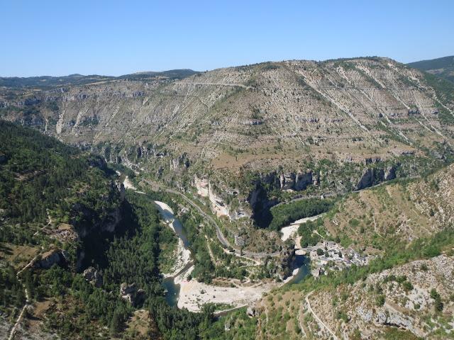 [CR] Le chemin de Saint Guilhem, dinozorusse powered  - Page 3 IMG_1300