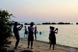 Pulau Harapan, 23-24 Mei 2015 Canon 073