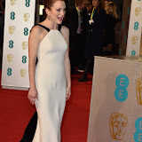 OIC - ENTSIMAGES.COM - Julianne Moore at the  EE British Academy Film Awards 2016 Royal Opera House, Covent Garden, London 14th February 2016 (BAFTAs)Photo Mobis Photos/OIC 0203 174 1069