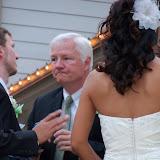 Ben and Jessica Coons wedding - 115_0820.JPG