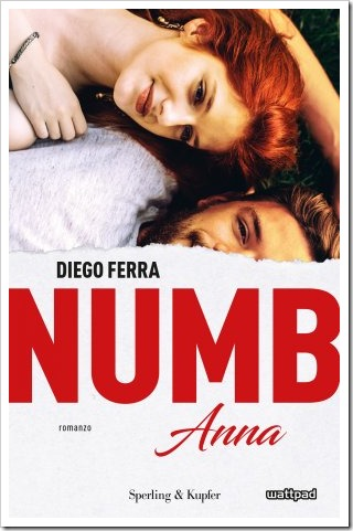 Numb Anna