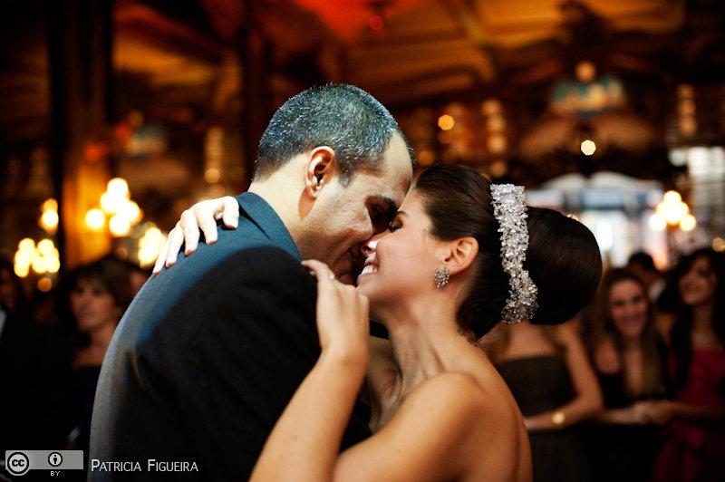 Foto de casamento 1935 de Juliana e Rafael. Marcações: 16/07/2010, Casamento Juliana e Rafael, Rio de Janeiro.