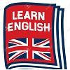 ഇംഗ്ലീഷ്