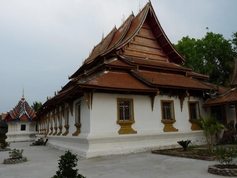 Chine.Yunnan.Damenlong -Galanba-descente Mekong - Picture%2B1536.jpg
